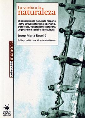 libros006m
