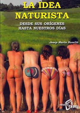 libros008m