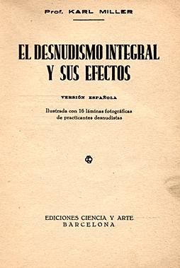 libros023m