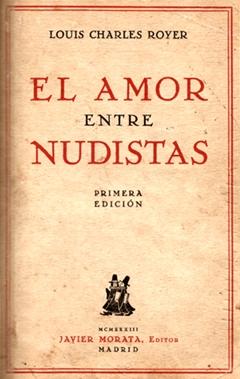libros027m