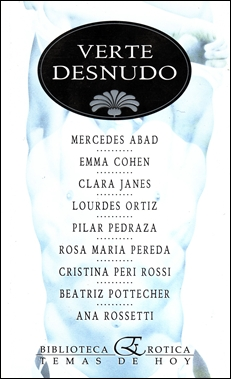 libros042m