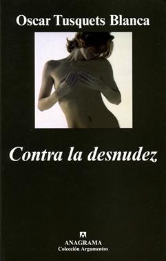 libros057m