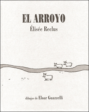 arroyo03