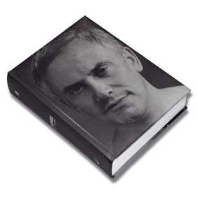 libro_cronos