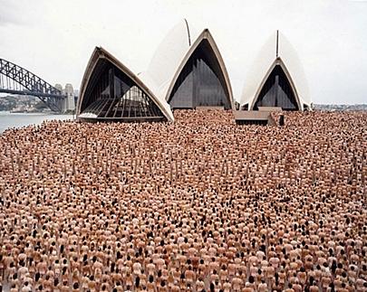 2010 Sydney, Australia.
